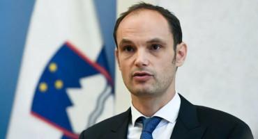 LJUBLJANA Slovenija jamči potporu BiH na europskom putu