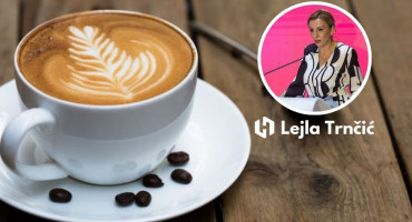 KRAĐA GLAZBE Autorska prava za kafiće su manja od cijene pola kave, a ipak se pravda istjeruje na sudu