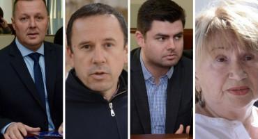 """U Federaciji uglavnom ni """"petka ni sveca"""", hoće li se u Mostaru raditi nedjelje?"""