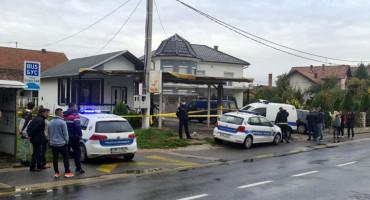 BIH Šest mrtvih osoba u požaru obiteljske kuće, spašeno četvero djece