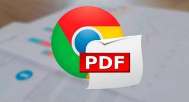 Olakšava se korištenje Chromea uz besplatni alat
