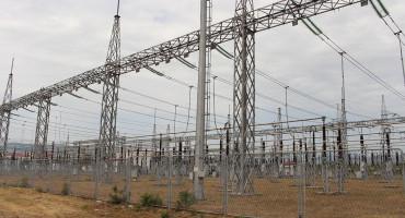Kriza sa strujom u Europi i svijetu: Cijela država na 10 dana ostala bez opskrbe strujom