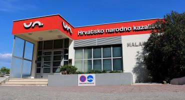 Mladi redatelj sa tri imena će režirati novu predstavu u HNK Mostar