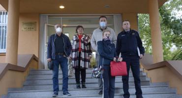 NAKON SASTANKA S VLADOM Sindikati proračunskih korisnika u HNŽ odustali od štrajka
