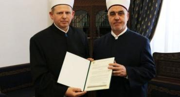 U DALEKOJ AUSTRALIJI Uhitili muftiju iz BiH, našli kod njega 6.500 dolara keša