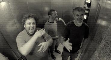 Milošev 'umiješao' TBF u pjesmu i dobili su super singl