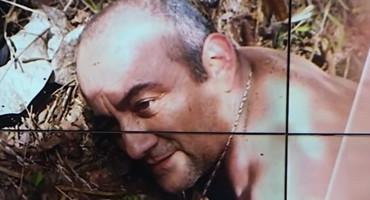 Uhićen jedan od najvećih narkobosova na svijetu, uspoređuju ga s Escobarom