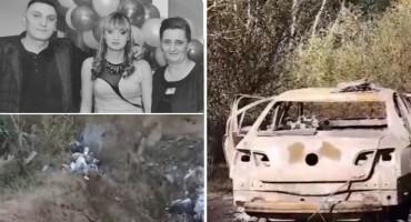 ZLOČIN ŠOKIRAO SRBIJU Cure detalji ubojstva obitelji Đokić