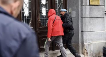 31 PRIVEDENA OSOBA Zbog namještanja sudara, akcija iz Sarajeva proširena i na Hercegovinu