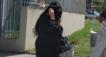 USLUGE SE KRETALE OD 60 DO 100 KM Počelo suđenje za prostituciju u Mostaru