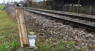 TRAGEDIJA U HRVATSKOJ Vlak usmrtio 22-godišnju djevojku