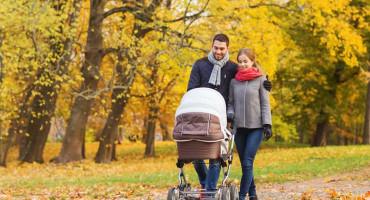 HRVATSKA Majkama puna plaća tijekom cijelog porodiljnog, očevima dopust, a kod nas otkazi
