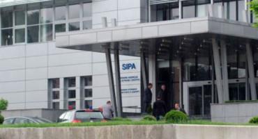 U SVOJSTVU SVJEDOKA Rukovoditelji Granične policije BiH dali iskaze u SIPA-i