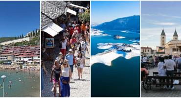 VLAST I OPORBA U HNŽ-u SLOŽNI  Vrijeme je da općine i gradovi upravljaju turizmom, TZ HNŽ nitko nije zadovoljan