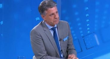 TRGOVAC ORUŽJEM Zvonko Zubak ostao bez 200 milijuna dolara