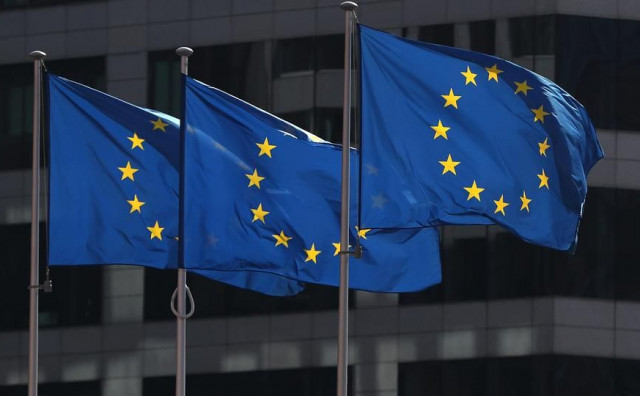 """NESTRPLJIVO NAS ČEKAJU """"Nije pitanje hoće li, nego kad će BiH postati dio Europske unije"""""""