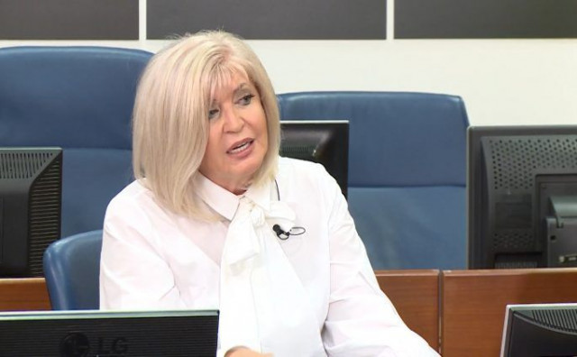 NESTALI DOKUMENTI Odvjetnici Fadila Novalića hakirano računalo