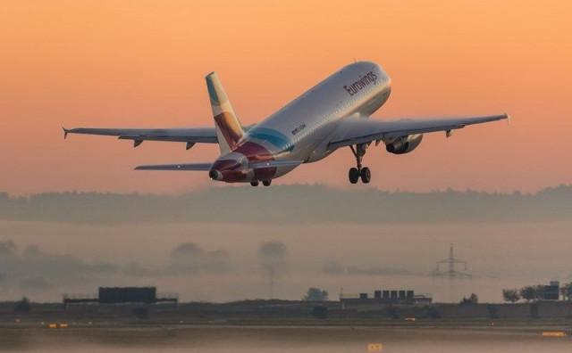 UŠTEDA CO2 Ekološki aktivisti traže da se u Njemačkoj zabrane kratki unutardržavni letovi